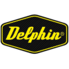 Kép 2/2 - Delphin ASTRO 8 fonott 0,21mm 130m
