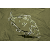 Kép 2/5 - Delphin Catch me!   KAPOR  PONTY   póló  (S-XXXL)