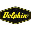 Kép 2/2 - Horog Delphin HKD Feeder SMUTER ring / 10+1db  8-as