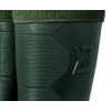 Kép 5/6 - Csizma Delphin BRONTO    méret 43
