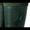 Kép 5/6 - Csizma Delphin BRONTO    méret 46