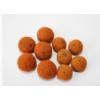 Kép 2/2 - Don Carp Baits oldódó csalizó bojli chili-máj 20 mm