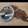 Kép 1/3 - EA Pop Up Pellet Halibut 8-10-12mm