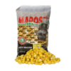 Kép 1/2 - Maros Főtt Kukorica Hal-Eper 1kg