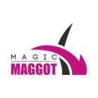 Magic Maggot Csonti befőtt  FOKHAGYMA - MANDULA