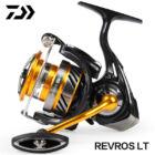 Daiwa Revros LT 3000-C