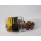 Don Carp Baits oldódó csalizó csoki-banán 20 mm