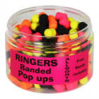 RINGERS ALLSORTS MATCH POP-UPS 8-10MM