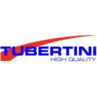 Horog Tubertini Serie 18 Bronzato Méretek:10-16