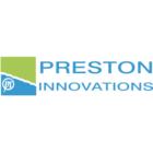Preston zsinór REFLO POWER - 0.17mm
