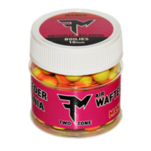 AIR WAFTERS 10MM MANGO