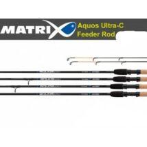 Matrix Aquos Ultra-C 12ft 3.6m Feeder