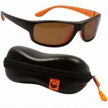 Guru Competition Pro Glasses /Profi horgász szemüveg