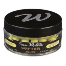 SW WAFTER PINEAPPLE 6-8MM
