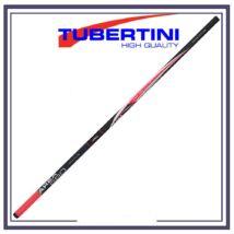 Spiccbot Tubertini AREA 4504  MT.4