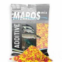 Maros Mix Süllyedő Angolmorzsa Piros-Sárga