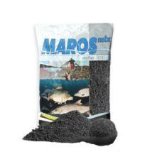Maros ECO Etetőanyag/ Hidegvizi Ponty-Kárász