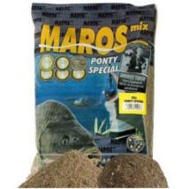 Maros mix Hidegvizi Ponty speciál 1kg