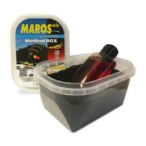 Method box Maros / Chili
