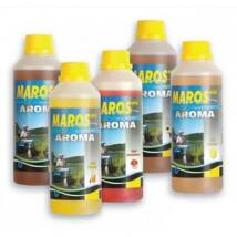 Maros Mix Folyékony aroma 500ml  Ponty Special
