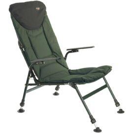 CORMORAN Pro Carp Pontyos fotel kartámasszal -utolsó darabok