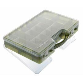 Cormoran Műcsalis doboz 10021 as modell