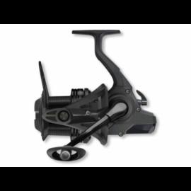 Cormoran Pro Carp SLO 5PiF 5500