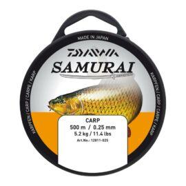 Daiwa Samurai Carp 0,35  350 m