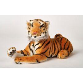 Plüss Tigris 45cm