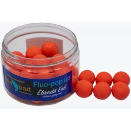 Ébredő Erő Fluo Pop Up - 16 mm
