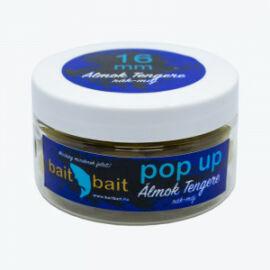 Bait Bait Álmok Tengere Pop Up 16mm