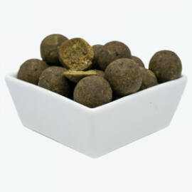 Bait-Bait  Hívó Szó - 21 mm  1kg
