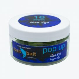 Bait Bait  Hívó Szó Pop Up 16mm