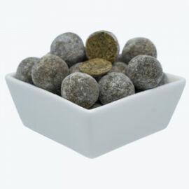 Bait-Bait  Hívó Szó  sózott bojli - 24mm  1kg