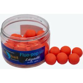 Lázadó Fluo Pop Up - 16 mm