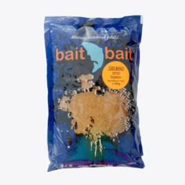 Bait-Bait Tüzes Barack Method mix