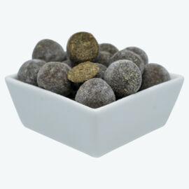 Bait-Bait   Álmok Tengere sózott bojli  - 21 mm  1kg