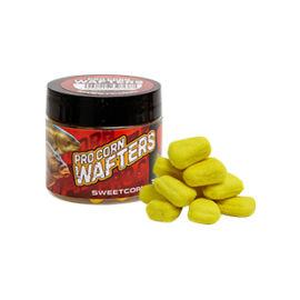 Benzar Pro Corn Wafters Sweetcorn