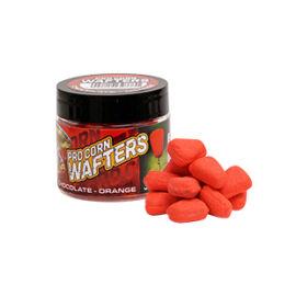 Benzar Pro Corn Wafters Csoki-Narancs