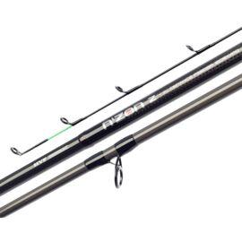 Daiwa N´ZON Z Feeder 3.60m 120g