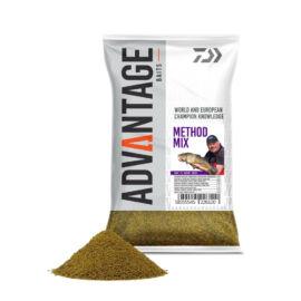 Daiwa Advantage Method mix