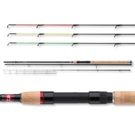 Daiwa Ninja-X Feeder 3.90m 50-150g