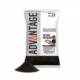Daiwa Advantage METHOD MIX BLACK