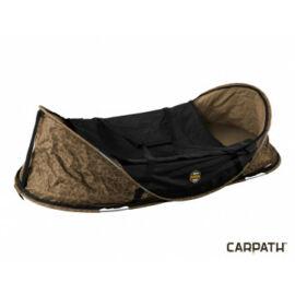 Delphin Area S-MAT Carpath - tároló matrac