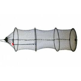 Karikás haltartó Delphin BASE   40x100 cm