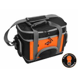 Delphin DRAVEC CARRY pergető táska