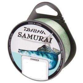 Daiwa Samurai Zander 0.25mm 500m
