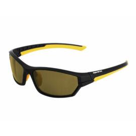 Polarizált napszemüveg Delphin SG POWER