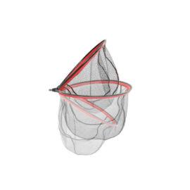 Úszó állítható merítőfej Delphin ATM Floaty RN VARIO 60x50cm