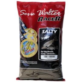 SERIE WALTER RACER SALTY ETETŐANYAG 1KG
